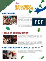 IO4_tips inclusive edu