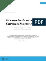 el-cuarto-de-atras-carmen-martin-gaite_1443919