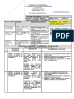 FORMATO PROGRAMA DE AREA CN SEXTO.docx