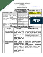 FORMATO PROGRAMA DE AREA CN SEPTIMO.docx