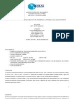 ACTIVIDAD GRUPAL DEL MODULO # 2.doc