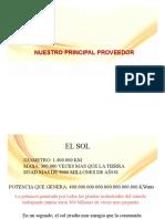 El Sol.pdf