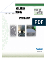 Manual de instalacion Panasonic.pdf