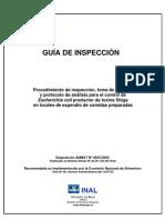 Disposicion_ANMAT_4943-2003