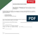 PLZ_ONCOLOGICO IEG_594652.pdf