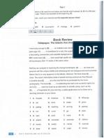 Cambridge Advanced Plus 2 Tests 5, 6 & 7.pdf
