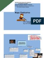 actos y procedimientos administrativo