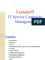 Lecture5