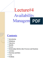 Lecture7.pptx