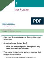 43 Immunesystem Text