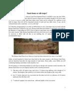 Sand_dams_or_silt_traps