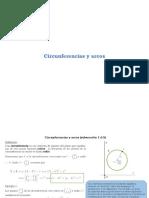 Presentacion_clase7_ep2