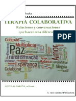 Terapia Colaborativa Final for Website