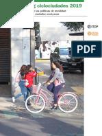 Ranking-Ciclociudades-2019.pdf