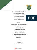 Ideas para las guias de observacion Juan Crisostomo Bonilla.docx