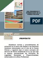 GUÍAS de UPDF