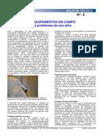 Boletim Tecnico n 5.pdf