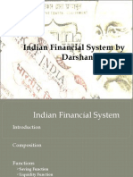 indian-financial-system