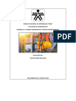 AA9 EV3 Cuadro Comparativo_ Riesgo Laborales_