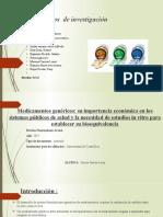Biodisponibilidad y bioequivalencia-practica -articulos- Biofarmacia (1)