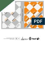Arquitectura y materialidad. Cuaderno 2.pdf
