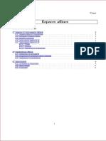 UC Espaces AFFINES.pdf