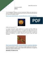 Tarea2_JoséCruz_EslavaRico.pdf