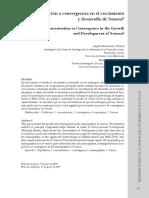 Sonora-de EDyU.pdf