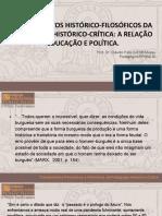 Aula03_(15out20)-CLÁUDIO