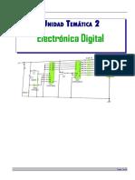 introduccion a la electronica digital (jueves1 de octubre).pdf