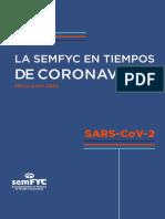 Covid19-Documento-completo-02-09-2020.pdf
