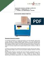 ZUNCHADORA SEMIAUTOMATICA (makro) (1)_000