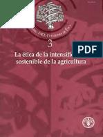 etica de la intensificacion.pdf