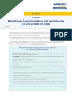 s28-primaria-5-recursos-dia-4.pdf
