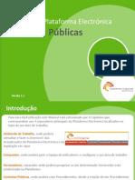 Manual_da_Plataforma_Electronica_-_Compras_Publicas
