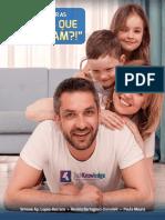 cms_files_73667_1600817169TK-eBook_Como-ajudar-famlias-que-gaguejam