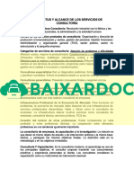 baixardoc.com-12-amplitud-y-alcance-de-los-servicios-de-consultoraa-resumen