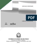Cartilha_Orientacao PericiasClinicas e Psiquiatricas.pdf