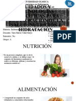 CUIDADOS Y TECNOLOGÍAS ESPECÍFICAS PARA RESTAURACIÓN DE LA SALUD.pptx