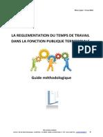 Guide-du-temps-de-travail-5.pdf
