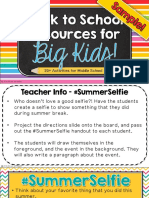 BacktoSchoolResourcesforMiddleSchoolSAMPLE-1.pdf