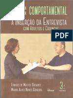 livro_Psicologia clínica comportamental Inserçao da entrevista.pdf