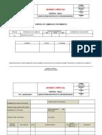 Documento 3_FR-01 FORMATO PARA CARACTERIZACION DE PROCESO