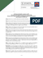 Ordinanza 36_PC_FVG Dd 16-10-2020