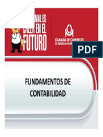 MÓDULO 6 CONTABILIDAD BÁSICA.pdf