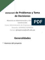 AEC - Clase 7 - Toma de Decisiones.pptx