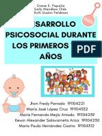 ¿Cómo es que un recién nacido dependiente, con un limitado repertorio emocional y necesidades físicas imperantes, se convierte en un niño con sentimientos complejos y la capacidad para comprender y control.pdf
