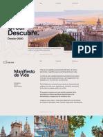 FeriaVitae_Dossier2020 (1)