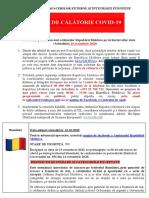 16.10.2020_-_alerte_de_calatorie_covid19_stiri.md