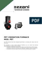 vezzaniforni_mod-pet_cremation-system-en